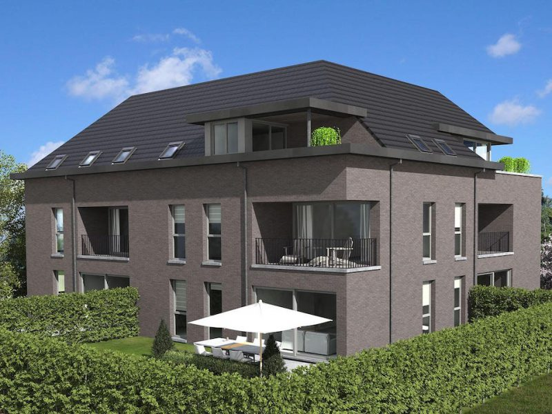 Minderhout