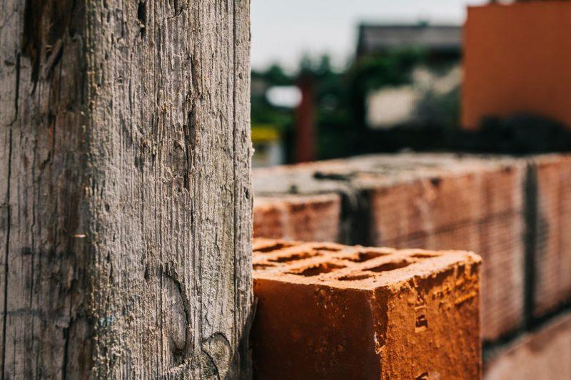 zorgeloos-bouwen